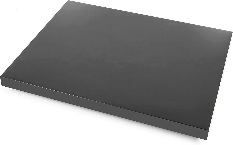 Pro-Ject Audio Sistemas pgite ground-it e Hi-Fi Soporte Plataforma ...