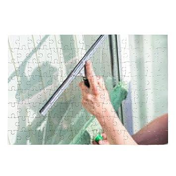 Streifenfrei Fenster Putzen streifenfrei fenster putzen puzzle sonstige siehe liste unten