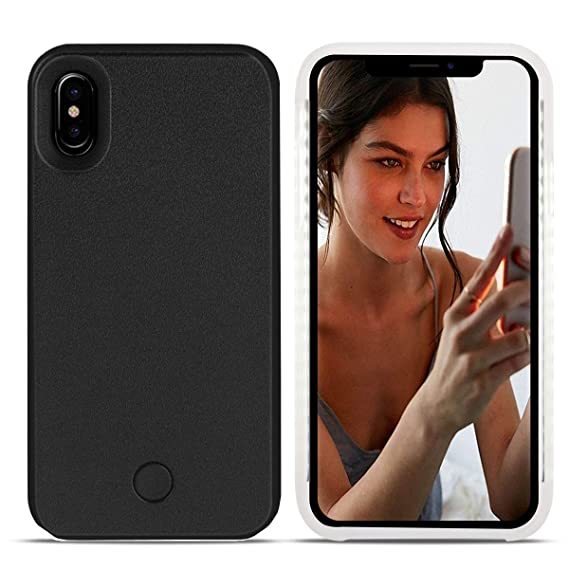 selfie case iphone xs