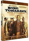 Bone Tomahawk [Blu-ray]