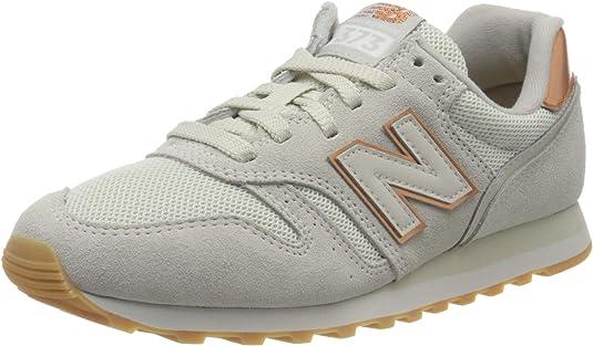 New Balance Damen Wl373 B Sneaker
