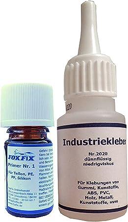 50G, Pegamento Adhesivo productos químicos industriales de 50G-Pegamento industrial