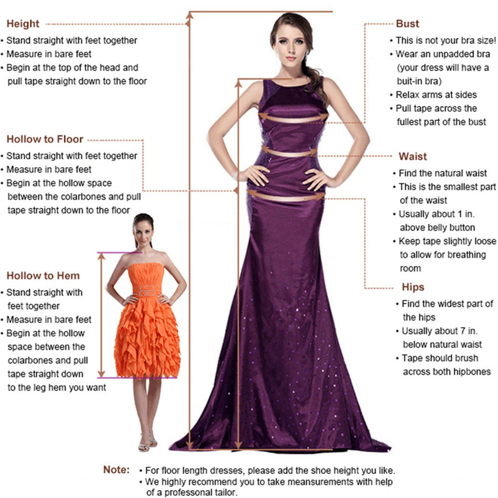 Formaldresses Titanic Rose Chiffon Celebrity Dress Evening Dress Prom Gown  Maxi Dress