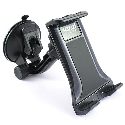 Für Sony Xperia L3 1 10 Auto Lüftungs Halter Halterung HR RICHTER