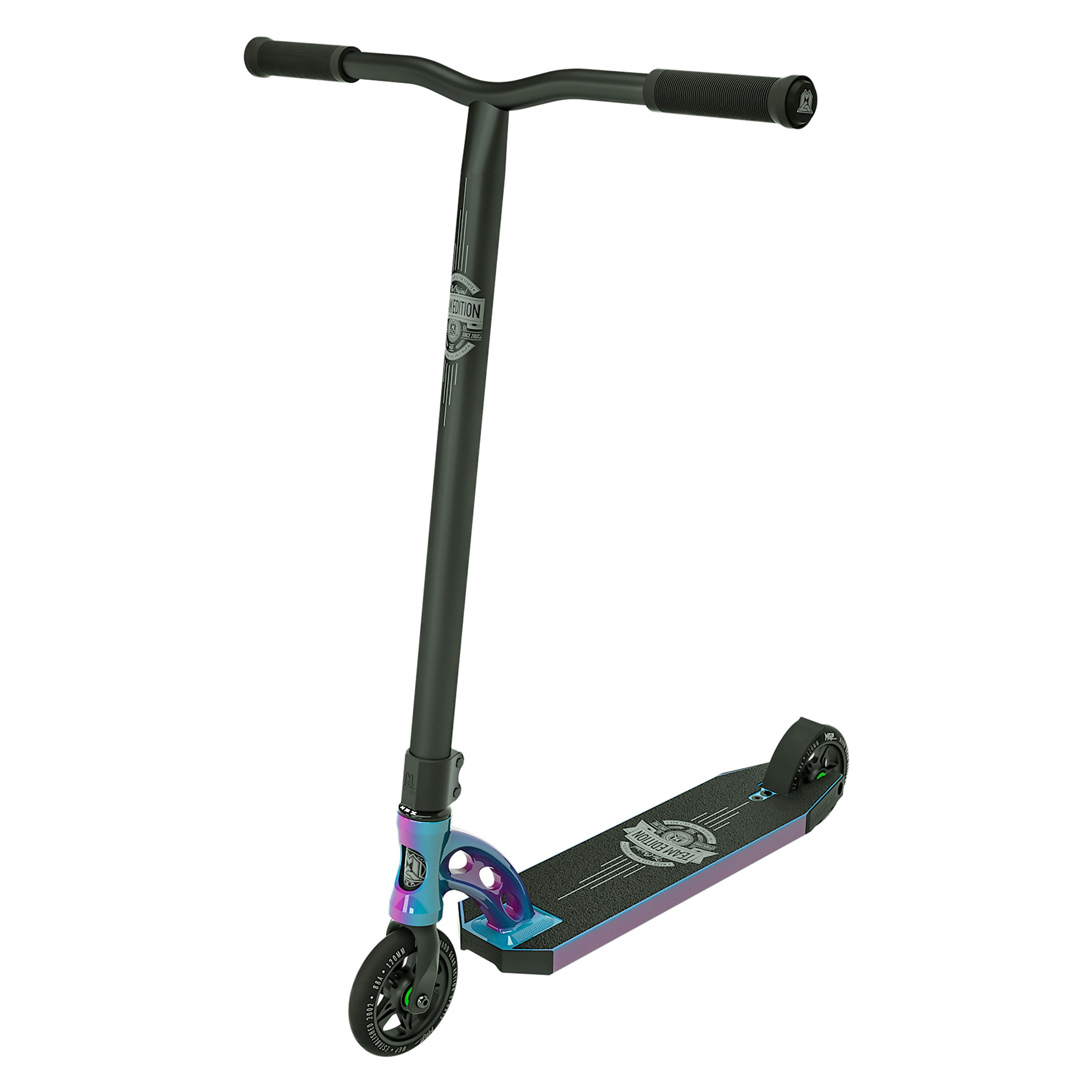 Madd Gear VX8 Team Pro Scooter