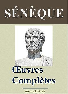 The Cambridge Companion to Aristotle's