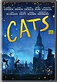 Cats (2019) (Bilingual)