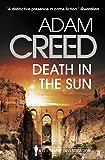 Death in the Sun (DI Staffe Book 4)