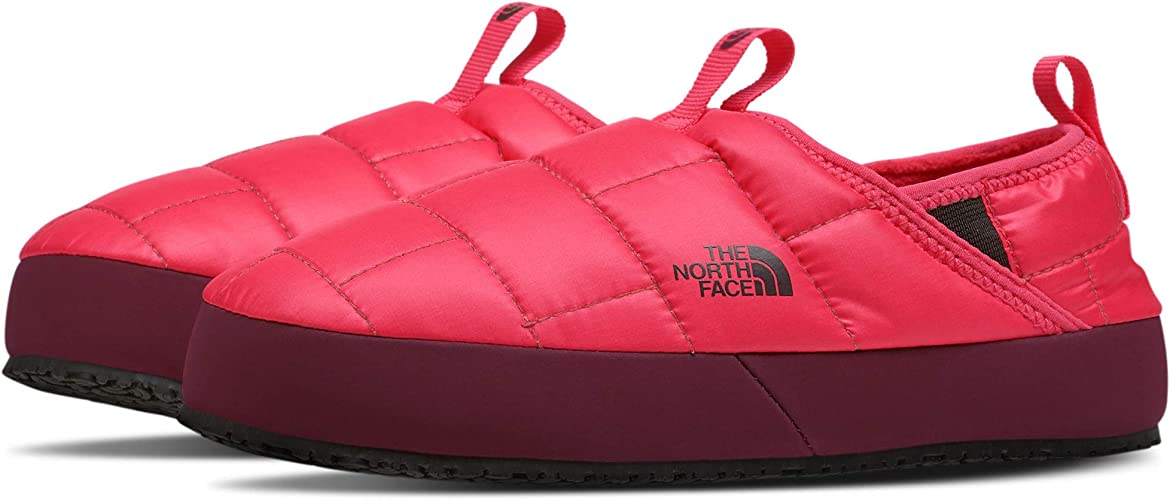 The North Face Youth Thermal Tent Mule