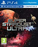 Super Stardust - Playstation VR