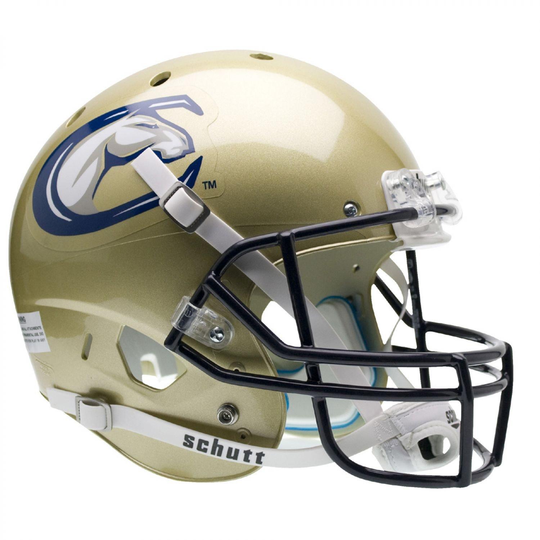 Schutt NCAA Replica XP Football Helmet