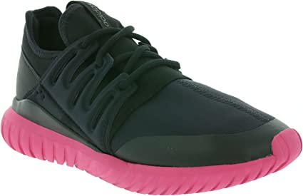 Adidas Tubular Radial Baskets Homme: : Chaussures