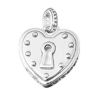 Thomas sabo pe493 001 12 silver heart lock pendant with eyelet thomas sabo pe493 001 12 silver heart lock pendant with eyelet aloadofball Gallery