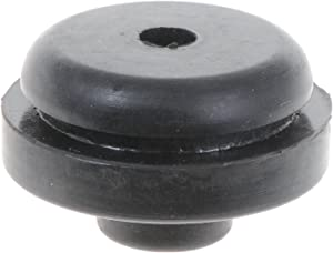Dorman HELP! 42088 Crankcase Vent Tube Grommet