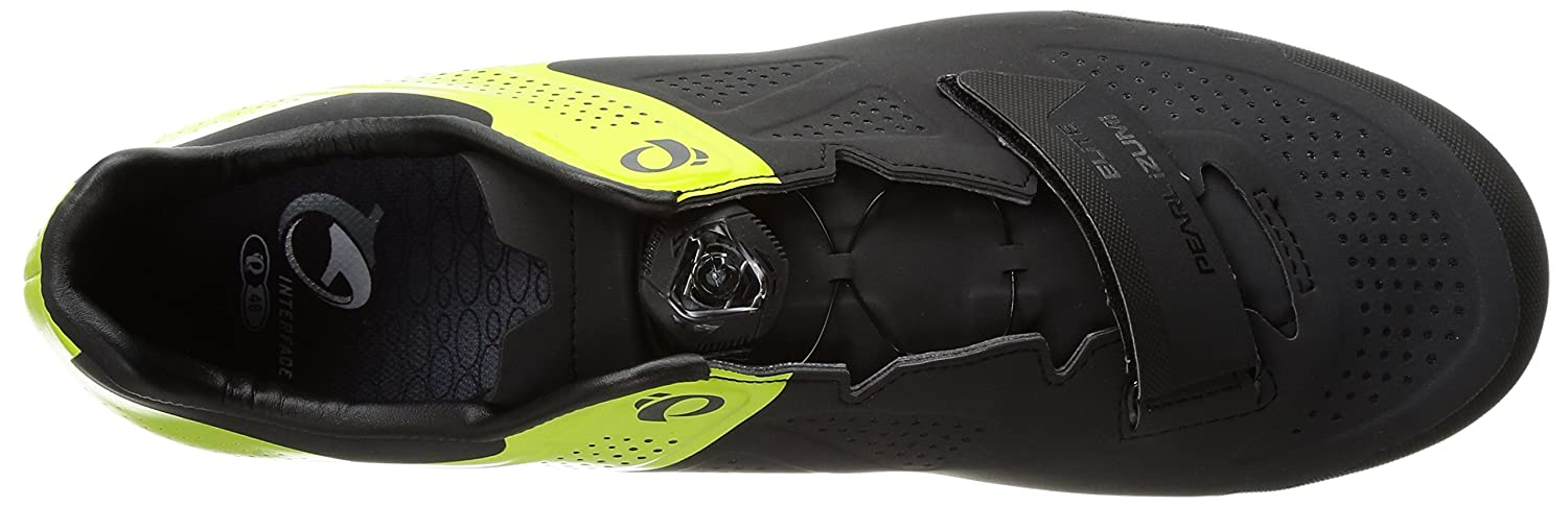 Pearl Izumi Mens X-Project Elite Cycling Shoe Pearl Izumi Mens Shoes X-PROJECT ELITE-M