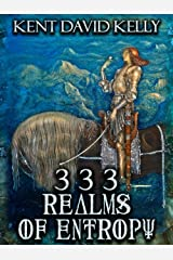 CASTLE OLDSKULL Gaming Supplement ~ 333 Realms of Entropy: ROE1 Kindle Edition