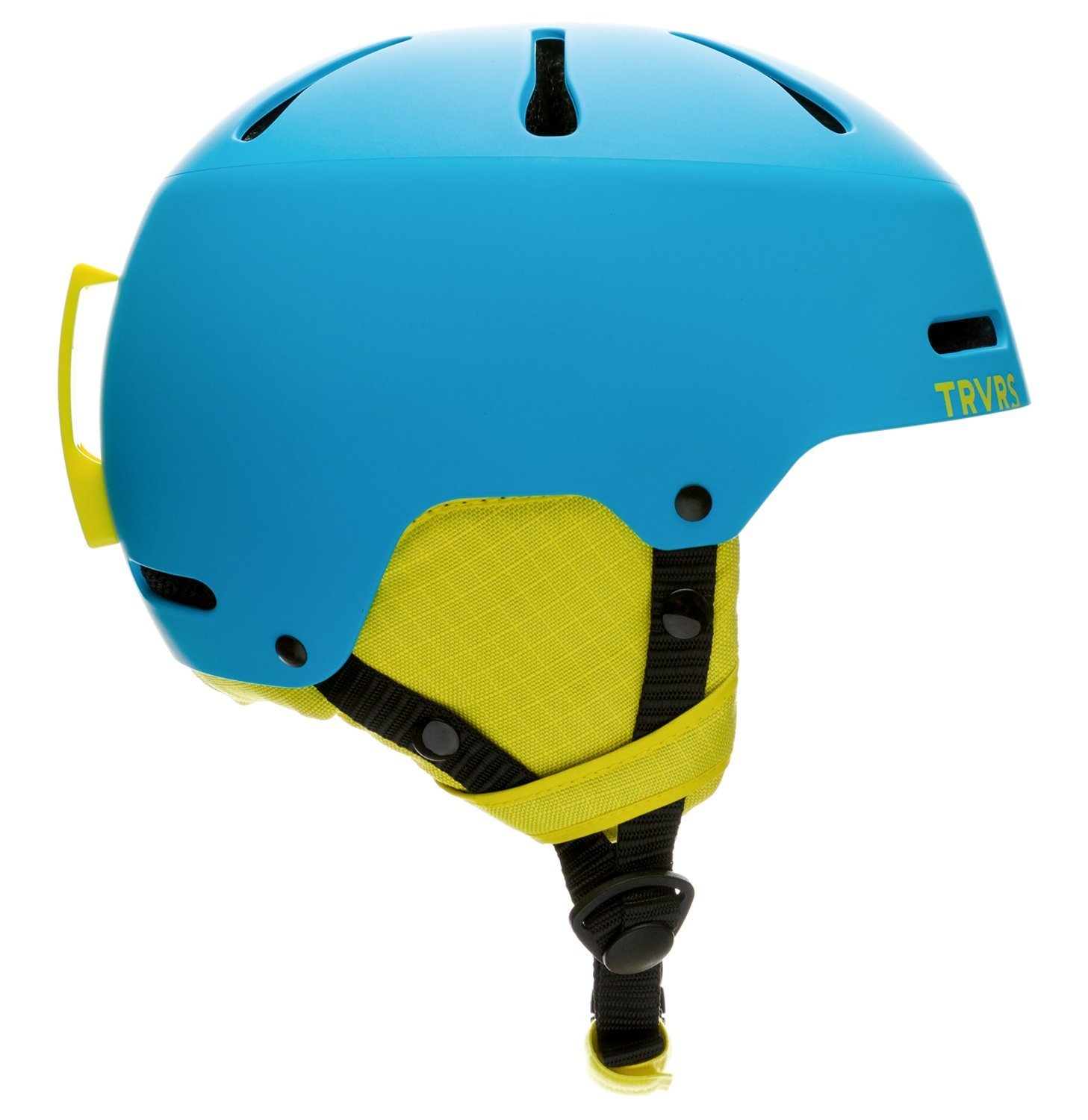 Retrospec Traverse H3 Youth Ski, Snowboard, & Snowmobile Helmet