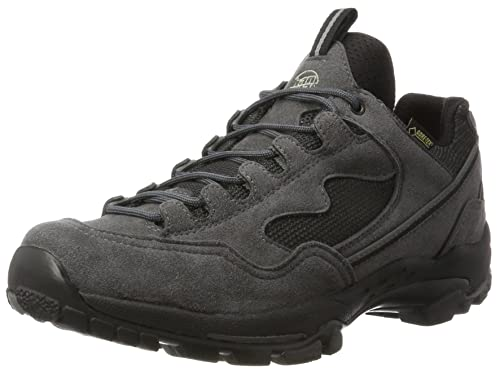 Hanwag Performance GTX, Zapatilla de Velcro para Hombre: Amazon.es: Zapatos y complementos