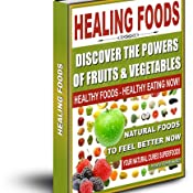 Amazon natural cures discover the powers of fruits and customer image fandeluxe Images