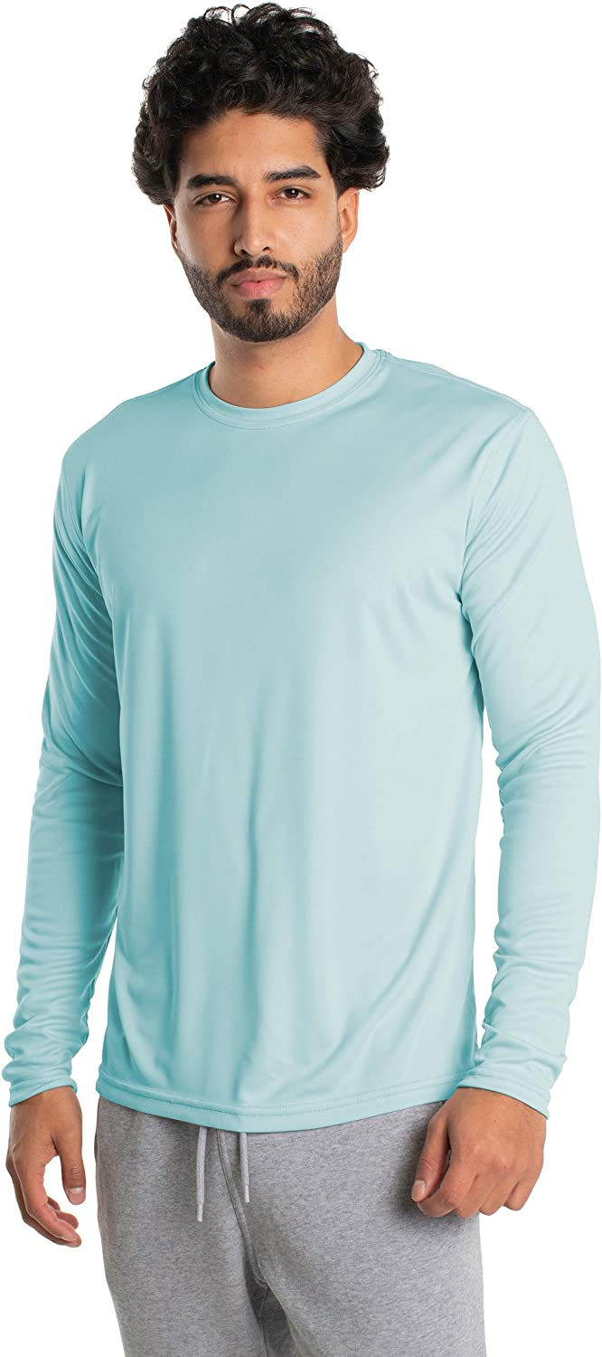 Outdoor Tech Mens Casual us:one Size Green