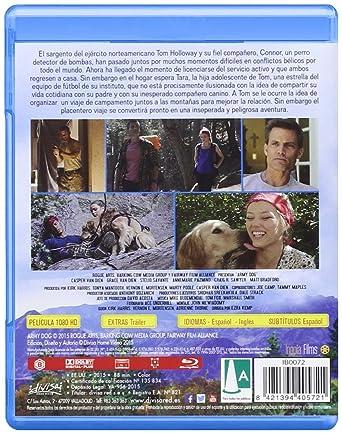 Amazon.com: Army Dog: Casper Van Dien, Grace Van Dien, Stelio Savante, Annemarie Pazmino, Talya Azizi, Matt Bradford, Craig R Sawyer, Ezra Kemp, ...