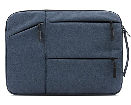 Impermeable Funda Bolso Multifuncional Manga Protectora para Ordenador Portátil / MacBook Air / MacBook Pro: Amazon.es: Zapatos y complementos