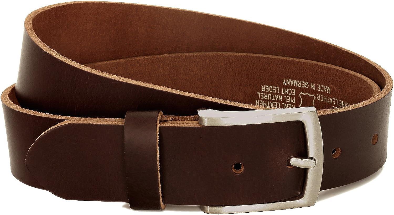 1 x plástico de alta calidad cinturón-universal hebilla made in Germany 20 colores