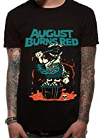 August Burns Red - Axe Man T-Shirt