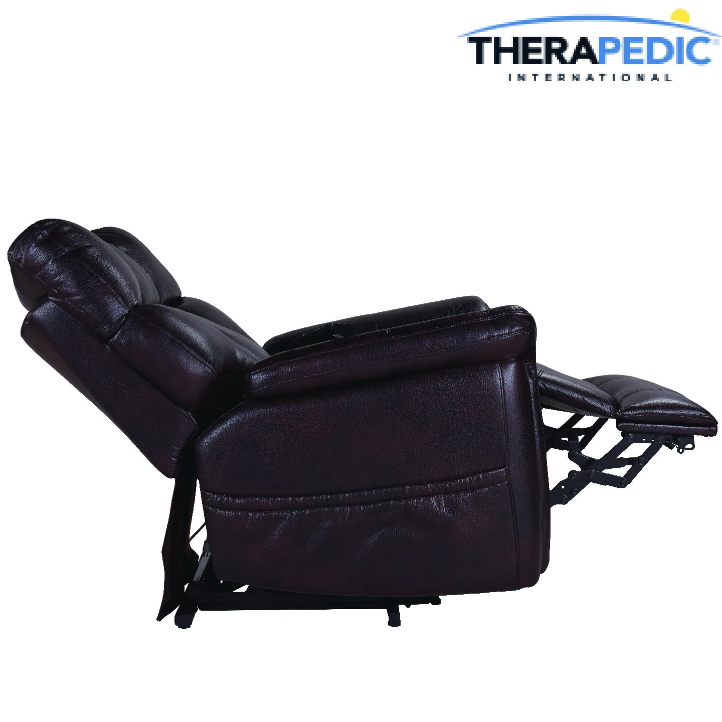Plus Size Recliners For Big Men Power Lift To Rockers