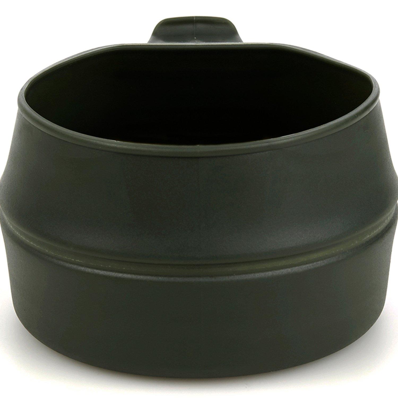 Wildo Fold-a-Cup