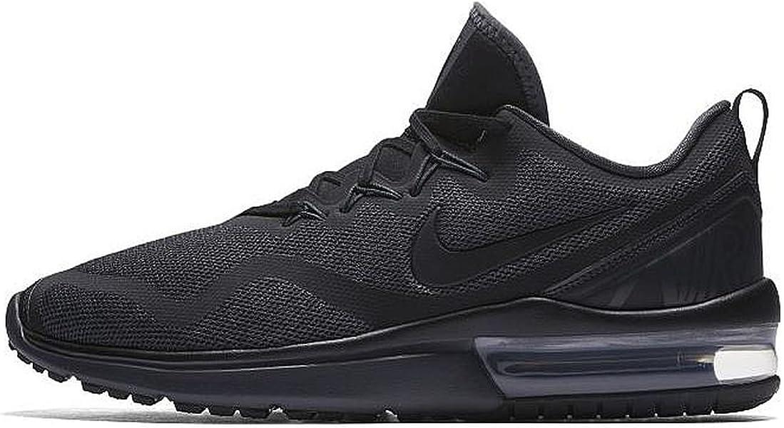 Nike Air Max Fury Herren Sneaker, Sportschuhe, Gr.44, NEU in