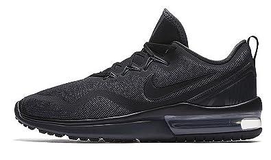 Nike Herren Air Max Fury Traillaufschuhe