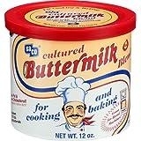 Saco Culterured Buttermilk Blend (Pack of 3)