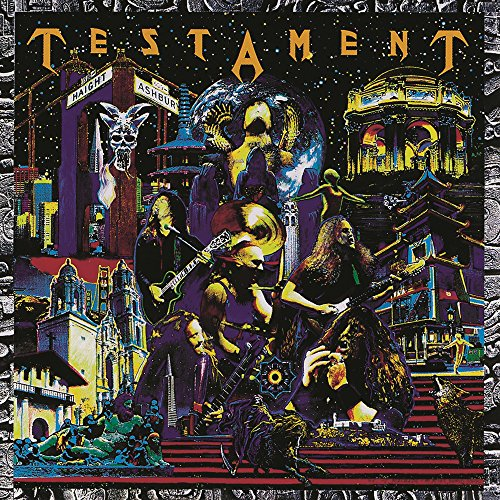 the new order live by testament on amazon music amazoncom