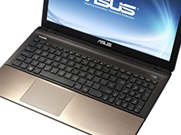 ASUS A55VD WINDOWS DRIVER DOWNLOAD