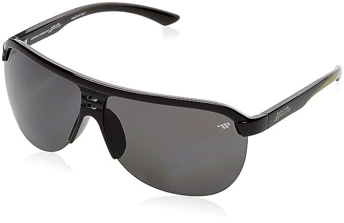 Red Bull Racing Eyewear - Gafas de sol Aviador UMBU SPORTS-TECH