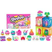 Shopkins Season 8 Mega Pack