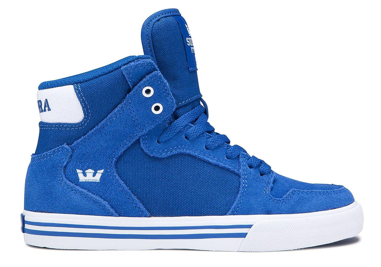 Supra Vaider LC Sneaker S86029