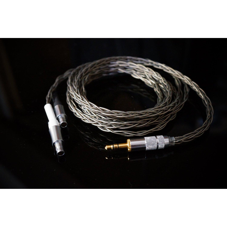Efecto Audio Studio
