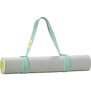 adidas Stella Mccartney para Yoga con Bolsa: Amazon.es ...