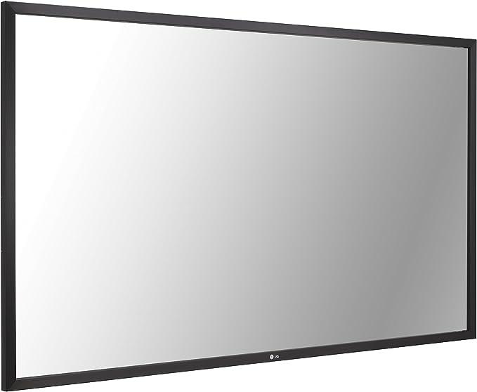 LG KT-T550 protector para pantalla táctil 139,7 cm (55