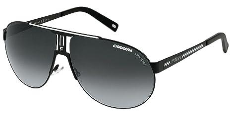 Gafas de Sol Carrera PANAMERIKA 1 SMT BLACK: Amazon.es ...