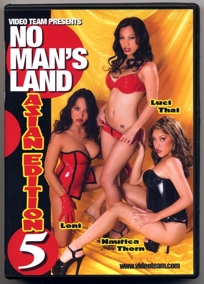 man movie land no Adult