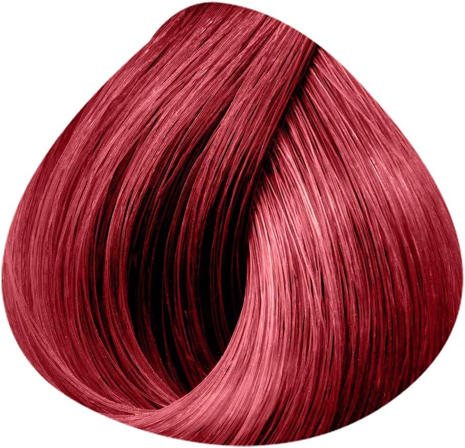 Koleston Perfect ME+ Rouge Vibrant 7/45 Blond cuivré acajou 60 ML