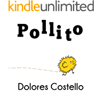 Pollito (Xist Kids Spanish Books)