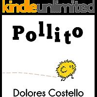 Pollito (Xist Kids Spanish Books)
