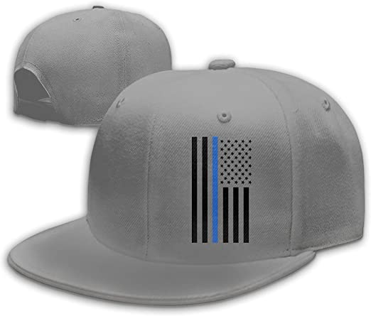 Car American Flag Breathable Snapback Caps Adjustable Baseball Fitted Hats Hat Fits Womens