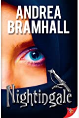Nightingale Kindle Edition