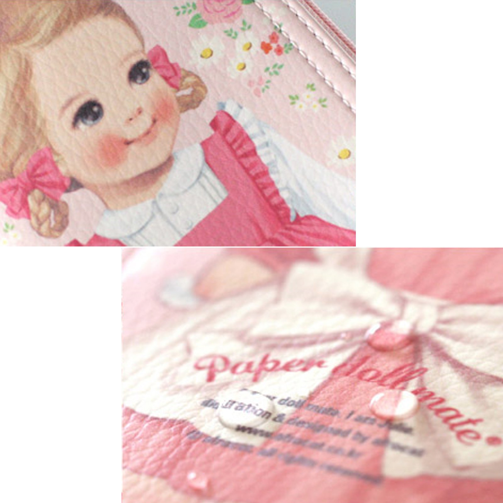 paperdollmate pencase ver011_toy Julie by paper doll mate (Image #7)