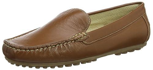 Hush Puppies HWV20946, Mocasines Mujer: Amazon.es: Zapatos y complementos